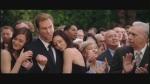 Will-Ferrell-in-Wedding-Crashers