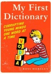 My-First-Dictionary-funny