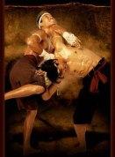 muay-thai-elbows-1