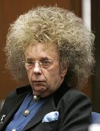funny hair