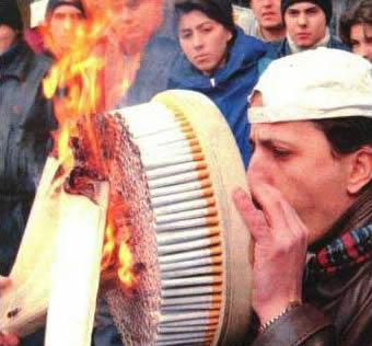 Many-Cigrattes-Smoking-Funny-Picture