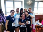 marathonios3