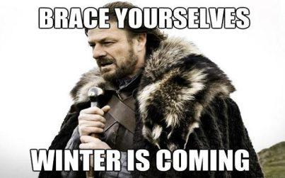 winter-is-coming-meme_1-large_trans++pJliwavx4coWFCaEkEsb3ocpXYO6THzO4gVvdxAOHuM