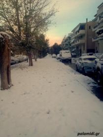 snow2